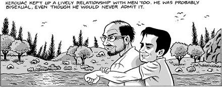 25_book_gay_kerouac.jpg