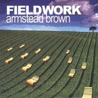 Local hip-hop producer Armstead Brown releases <i>Fieldwork</i>