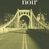 Local writers produce some darkly satisfying stories for <i>Pittsburgh Noir</i>.