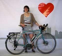 traf_main_bikepgh.jpg