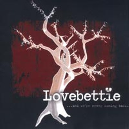53_cd_love_bettie.jpg