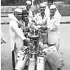 Film Kitchen delivers lunch in India with <i>The Dabbawallas</i>.