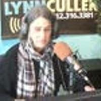 Lynn Cullen Live 2/10/15
