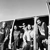 Howlin Rain offers a fresh take on '70s American guitar rock