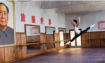 36_maos_last_dancer.jpg