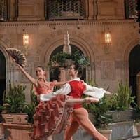 Pittsburgh Ballet Theatre takes on <i>Don Quixote</i>.