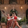 Pittsburgh Ballet Theatre takes on <i>Don Quixote</i>.