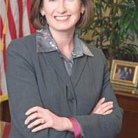 Mary Beth Buchanan Mounts Her Defense