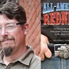Matthew Ferrence discusses his book <i>All-American Redneck</i>