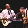 MCG Jazz turns 25