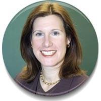 Melissa Hart