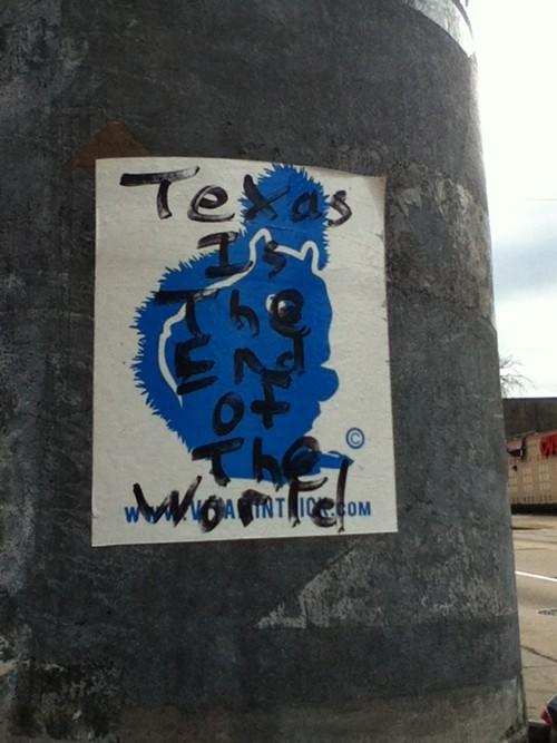 messages_texas.JPG