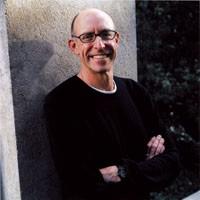 Michael Pollan parses <i>The Omnivore</i><i>'</i><i>s Dilemma</i>