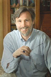Middle-classical: Thom Hartmann