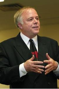 Mike Dawida