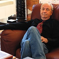 Mike Nesmith wants to tell you about the other 37 years of his career