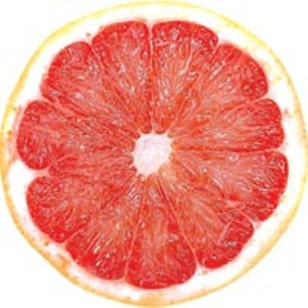 13_rocks_grapefruit.jpg