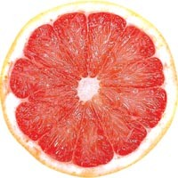 13_rocks_grapefruit.jpg
