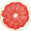 Mix Things Up With Grapefruit Juice