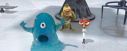 12_monsters_aliens.jpg