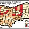 Mortgaging a Safety Net: Corbett budget axes bi-partisan HEMAP program that heads off foreclosures