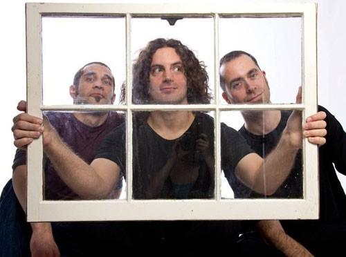 window-pain2.jpg