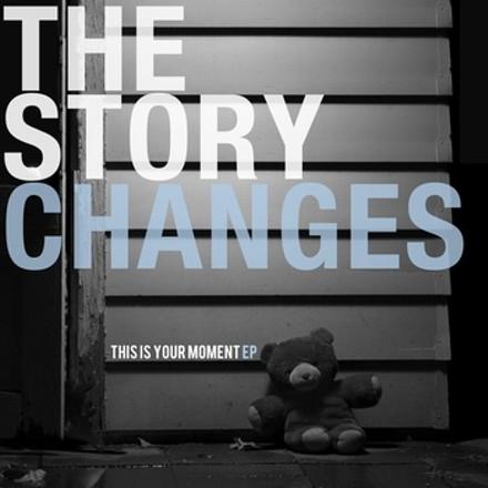storychangescover.jpg