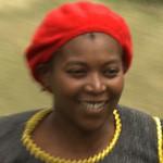 Mukwae Wabei Siyolwe
