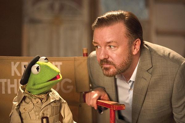 muppets_12.jpg