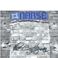 Narse's <i>The Craftsman</i> EP a showcase for remixes
