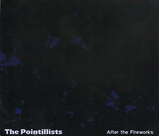 release_pointillists_15.jpg