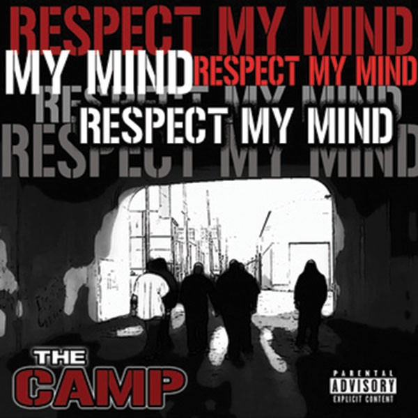 release_thecamp_34.jpg