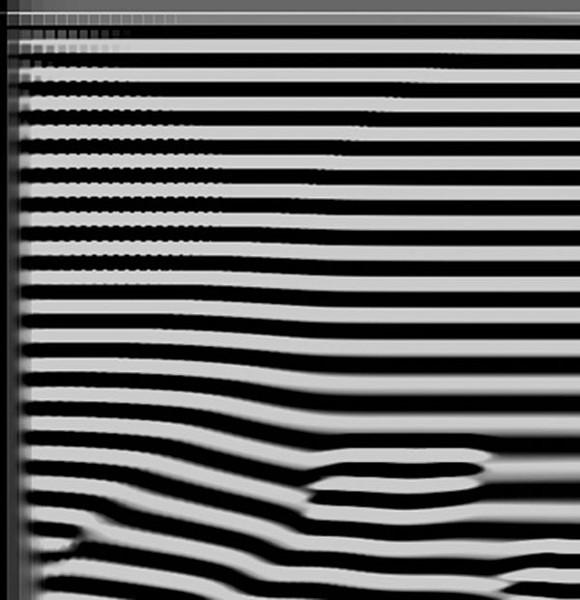 release_shockwave_12.jpg