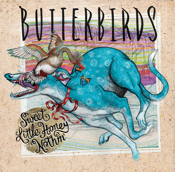 release_butterbirds_48.jpg