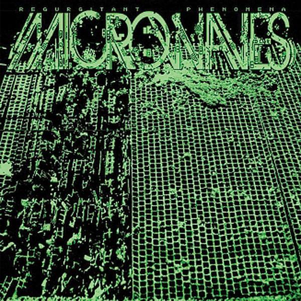 release_microwaves_13.jpg