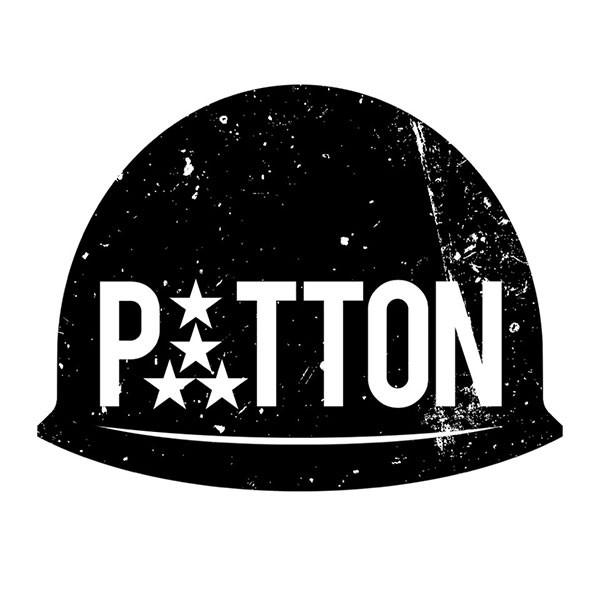 release_patton_14.jpg