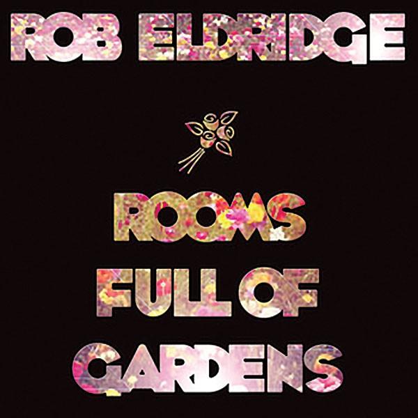release_robeldridge_18.jpg