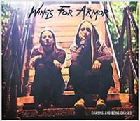 releases_wingsforarmor_20.jpg
