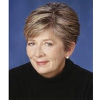 <i>Nickel and Dimed</i> author Barbara Ehrenreich talks with <i>CP</i>