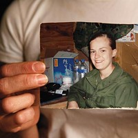 On the Home Front: Vets of Iraq and Afghanistan take on political battles at home