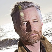 On the Record with Billy Bragg