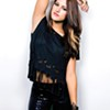 On the Record with Cassadee Pope