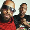 On the Record with dead prez