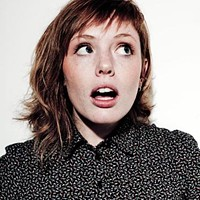 On the Record With Haley Bonar