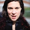 On the Record with Laetitia Sadier