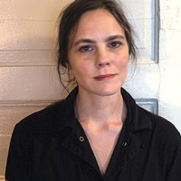 On the Record with Scout Niblett