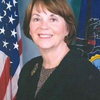 On The Record with State Rep. RoseMarie Swanger