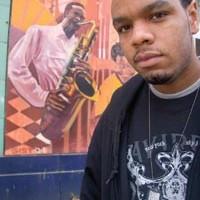 Rapper Scotty Coles makes <i>Big Statements</i>