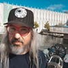 J Mascis remains delightfully obscure on new album