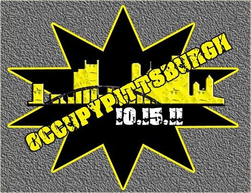 occupypgh.jpg